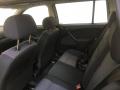 obrázek vozu ŠKODA OCTAVIA I 01-05 1.9TDi 96kW