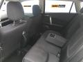obrázek vozu MAZDA 6 2.2 CRDT 120kW