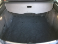 obrázek vozu ALFA ROMEO 159 Sportwagon 2.0 JTDM 125kW