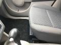 obrázek vozu RENAULT MODUS  1.6i 16V 82kW
