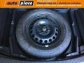 obrázek vozu VW TOURAN 1.4Tsi Bi-Turbo Kompresor 103kW