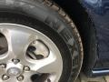obrázek vozu FIAT ULYSSE  2.2JTD 94kW