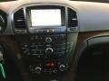 obrázek vozu OPEL INSIGNIA 09 - 12  2.0 Turbo 162kW