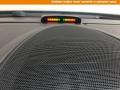 obrázek vozu PORSCHE CAYENNE  4.8 TURBO S 404kW