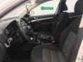obrázek vozu ŠKODA OCTAVIA II Facelift 09-2013 1.6TDi 77kW