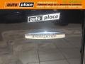 obrázek vozu MERCEDES-BENZ C W204 08-11 320 CDI V6 165kW