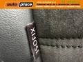 obrázek vozu VW PASSAT B6 05-10 1.4TSi EcoFuel 110kW