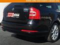 obrázek vozu ŠKODA OCTAVIA II Facelift 09-2013 2.0 TFSI RS 147kW