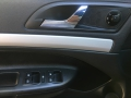 obrázek vozu ŠKODA OCTAVIA II Facelift 09 - 13 2.0 TFSI RS 147kW