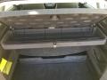 obrázek vozu SEAT ALTEA  2.0FSi 110kW
