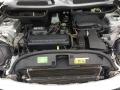 obrázek vozu MINI Cooper 1.6i 66 kW