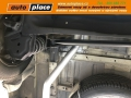 obrázek vozu PEUGEOT EXPERT Tepee 2.0HDi 16V 88kW