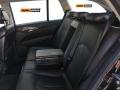 obrázek vozu MERCEDES-BENZ E W211 02-06 320CDI V6 165kW