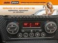 obrázek vozu ALFA ROMEO 159 2.4 JTD 154kW