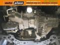 obrázek vozu FORD FOCUS 08-11 2.0i 16V 107kW