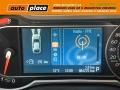 obrázek vozu FORD S-MAX 2.3i 16V DuraTec 118kW