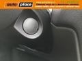 obrázek vozu FORD FOCUS 08-11 1.6i 16V 85kW