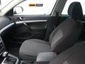 obrázek vozu ŠKODA OCTAVIA II Facelift 09-2013 1.4TSi 90kW