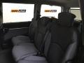 obrázek vozu FIAT ULYSSE  2.0JTD / 2.0HDi 100kW