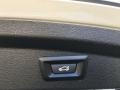 obrázek vozu BMW X2 2.0D xDrive 140kW