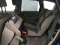 obrázek vozu RENAULT GRAND SCÉNIC 03-06 2.0i 16V 99kW