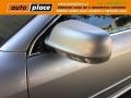 obrázek vozu VW PHAETON  6.0 W12 4Motion 309kW