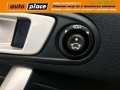 obrázek vozu FORD FIESTA 1.4 16V 71kW