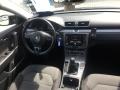 obrázek vozu VW PASSAT B7 10-14 2.0TDi 103kW