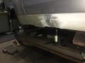 obrázek vozu RENAULT GRAND  ESPACE FACELIFT 07-15 2.0T 125kW