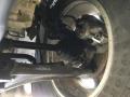 obrázek vozu FIAT CROMA  05-08 2.2JTS 108kW