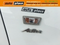 obrázek vozu OPEL CORSA D 1.4i 16V 74kW