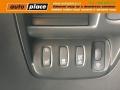 obrázek vozu RENAULT GRAND  ESPACE FACELIFT 07-15 2.0dCi 110kW