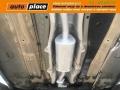 obrázek vozu FORD GALAXY Facelift 10-15 2.0 SCTi 149kW