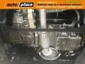 obrázek vozu OPEL COMBO  1.6 CDTi 66kW