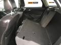 obrázek vozu FORD FOCUS 11-15 2.0 TDCi 120kW