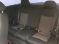 obrázek vozu SEAT IBIZA 01-09 1.4i 16V 55kW