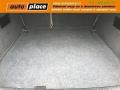 obrázek vozu AUDI A6 97-04 1.9Tdi PD 96kW