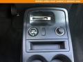 obrázek vozu RENAULT ESPACE 03-06 2.0 Turbo 125kW