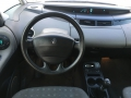 obrázek vozu RENAULT GRAND  ESPACE FACELIFT 07-15 2.0i Turbo 125kW