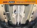 obrázek vozu FORD FIESTA 1.6TDCi 70kW