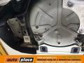 obrázek vozu SAAB 9-3 1.9TiD 110kW