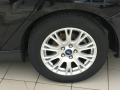 obrázek vozu FORD FOCUS 11-15 1.6SCTi Ecoboost 110kW