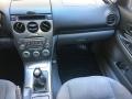 obrázek vozu MAZDA 6 2.0i 16V 104 kW