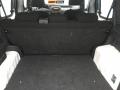 obrázek vozu FIAT FIORINO  1.4i 57kW