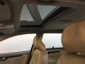obrázek vozu VOLVO XC70 CROSS COUNTRY 2.5Turbo V5 154kW