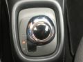 obrázek vozu CITROËN C1 1.0 VTi ETG 51kW