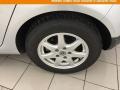 obrázek vozu VW GOLF V  2.0 FSI 110kW
