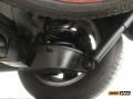 obrázek vozu RENAULT ESPACE 03-06 3.0dCi V6 130 kW