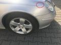 obrázek vozu AUDI A4 ALLROAD 3.0TDi V6 180kW