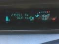 obrázek vozu RENAULT SCÉNIC II 03-06 2.0Turbo 120kW